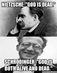 Kant Memes - nietzsche meme 100 images 60 philosophy memes for you lovers of