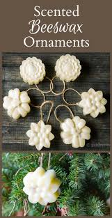 Make Beautiful by 684 Best Images About Handmade Holiday On Pinterest Handmade