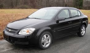 100 2008 chevy cobalt service manual 2008 used chevrolet