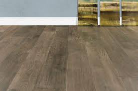Prefinished White Oak Flooring Fsc Certified Prefinished Engineered Fieldstone White Oak Flooring