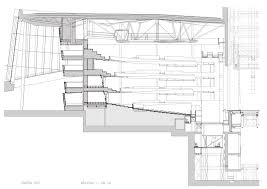 opera house floor plan house plans magnificent oslo opera house plan high resolution