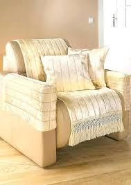 protège accoudoir canapé protege accoudoir fauteuil protege accoudoir fauteuil canape protege