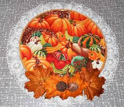 decorating easy fall craft thanksgiving decorations feature