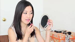 makeup classes for teenagers beginners everyday makeup tutorial for asian