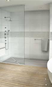 mosaic tile bathroom ideas mosaic tile bathroom complete ideas exle