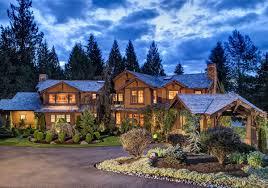 plan 23299jd luxury craftsman home plan craftsman