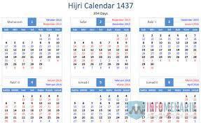 cara membuat tulisan watermark di excel cara membuat kalender hijriyah dengan office excel konversi manual