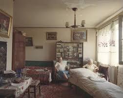 Bedroom Furniture Looks Like Buildings What People U0027s Homes Look Like Inside Post Communist Apartment