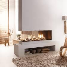 artisan lucius 140 3 sided glass gas fire artisan fireplace