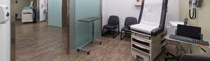long island urgent care walk in clinic in levittown gohealth