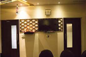 home interior design jalandhar interior designers in jalandhar india facebook