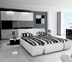 komplet schlafzimmer schlafzimmer komplett sets schlafzimmer einrichten möbel für