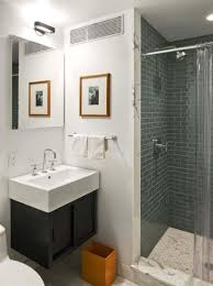 bathroom remodel ideas for small bathrooms breathingdeeply