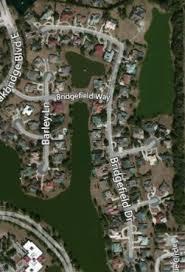 homes for sale in bridgefield neighborhood lakeland fl native