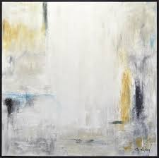 Contemporary Art Home Decor by True Hints