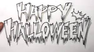 awesome halloween pics awesome halloween drawings u2013 fun for halloween