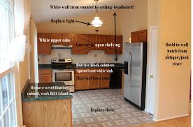 alternative for beadboard family style living