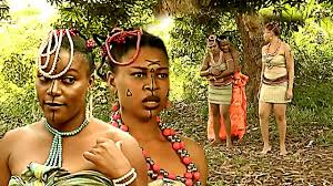 daughters for sale 1 queen nwokoye latest nollywood movies 2017