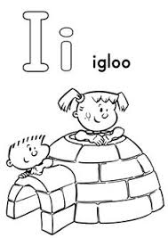 alphabet letter g coloring page a free english coloring