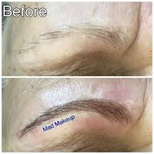 permanent cosmetic makeup san antonio texas mad makeup