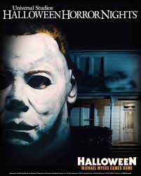 freddy vs jason halloween horror nights 2015 halloween 2 maze review at universal studios