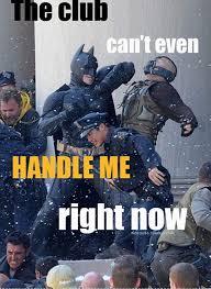 Happy Birthday Batman Meme - image the batman meme jpg wikiofstuff wiki fandom powered by