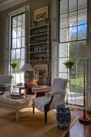 1014 best interiors english images on pinterest english