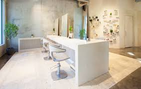 hairdressers in east village blue london book your appointment