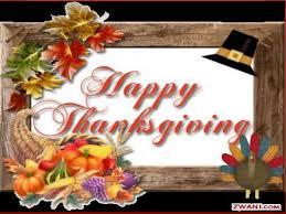 thanksgiving 140408040405 phpapp01 thumbnail 4 jpg cb 1396929907
