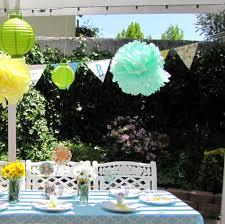 outdoor garden designs ideas baby shower the garden inspirations