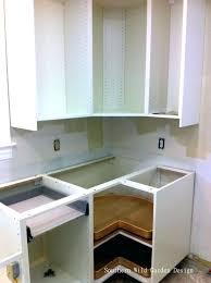 kitchen corner cabinet solutions kitchen corner cabinet solutions corner cabinet solutions large size