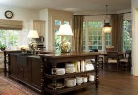 tammy connor traditional southern interiors designed by tammy connor frog hill