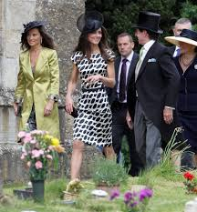 kate middleton and pippa middleton pictures at sam waley cohen and