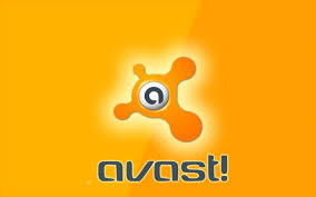 avast antivirus free download 2014 full version with crack avast antivirus 2014 crack plus serial key full version free download