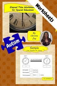 Aa Step 10 Worksheet Best 25 Clock Worksheets Ideas Only On Pinterest Teaching Clock