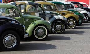 volkswagen pakistan royal antiques starring volkswagen beetle