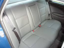 housse siege audi a4 seat covers audi a4 seat styler com