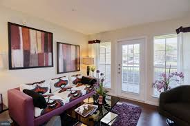 Private Landlord Rentals Houston Tx Houston Apartments For Rent Houston Rental Listings Page 1