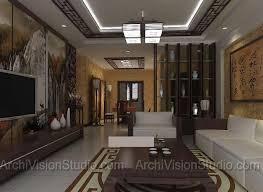 Living Room Set Under 500 Living Room Furniture Sets Under 500 Design U2014 Liberty Interior