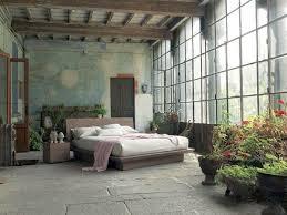 modernes schlafzimmer die besten 25 modernes schlafzimmer ideen auf