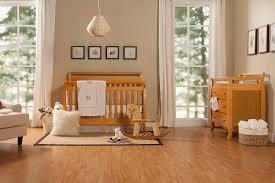 oak convertible crib emily nursery collection davinci baby