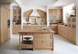 cuisine rustique et moderne cuisine rustique moderne bois uncategorized idées de décoration