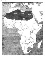 ncert solutions for class 7 geography social science chapter 10