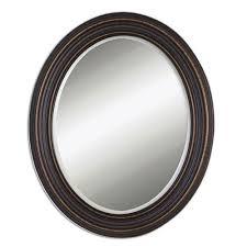 bronze mirrors bellacor