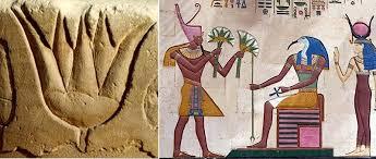 12 ancient symbols explained ancient pages