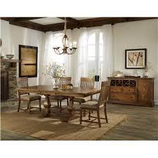 casual dining room group tampa st petersburg orlando ormond