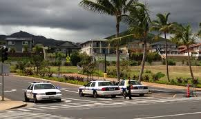 kapolei walmart reopened after suspicious package scare