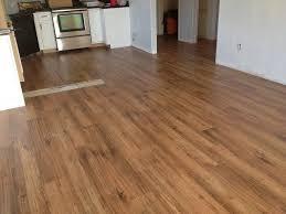 high quality laminate flooring flooring ideas