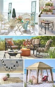 Small Patio Design Ideas Home by Patio Ideas Decorating Small Patio Spaces Small Patio Ideas Home