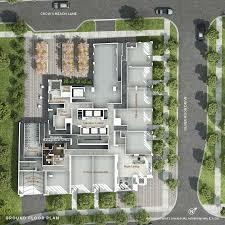 Mattamy Home Design Center Gta Vita On The Lake Kevin Yip Sales Representative